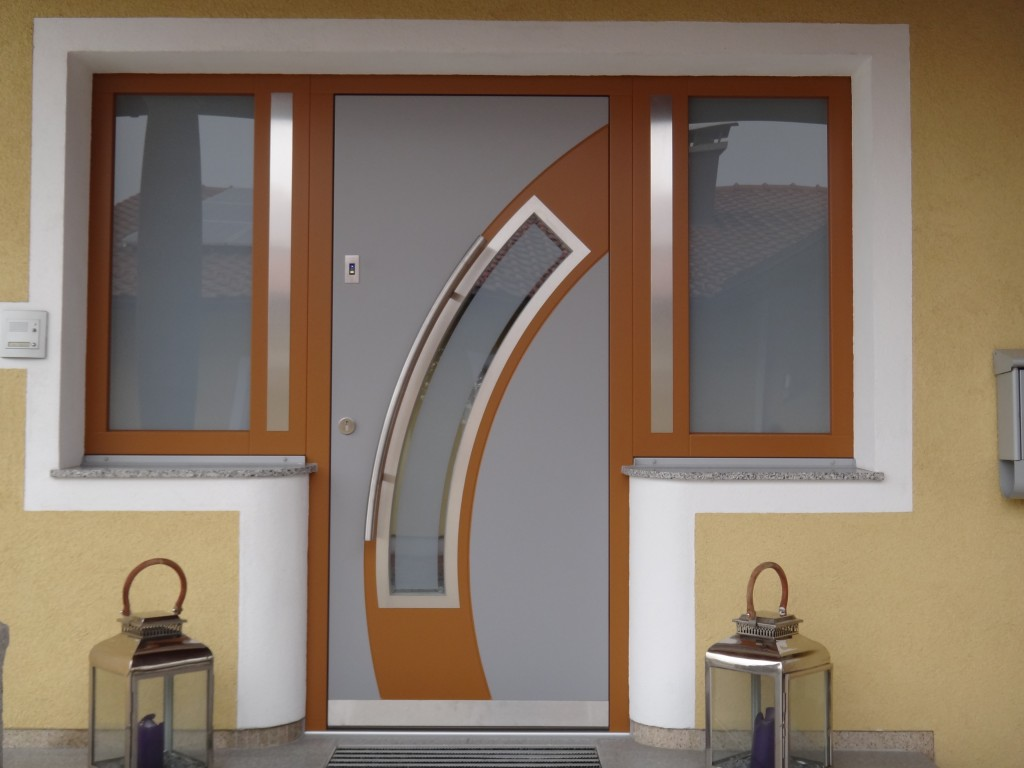 t ren huber einrichtungspartner. Black Bedroom Furniture Sets. Home Design Ideas